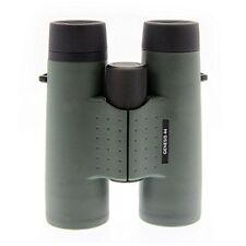 Kowa binoculars roof prism type 8.5 times 44 caliber GENESIS 8.5x44 PROMINAR