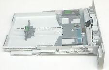 OEM Brother 250 Page Pape Cassette Tray Shipped With Mfc-l3710cw Mfcl3710cw