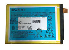 Original Sony LIS1605ERPC 3430mAh Battery For Xperia Z5 Premium E6853,Dual 6883