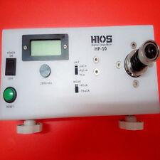 1 PC New Hios HP-10(1N.M) High Quality Digital Torque Meter Tester In Box