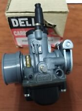 CARBURATORE DELL'ORTO PHBG 21 CS MINARELLI AM6 HM CRE SIX BAJA DERAPAGE 50