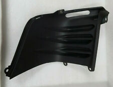 Yamaha Vector Snowmobile Louver 2 - 8FA-77132-00-00 - 2007 Vector