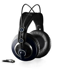 AKG K-240 MK II Studio Kopfhörer Headphone OnEar halboffen Profi