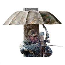 Allen 190 Tree Stand Umbrella 25600