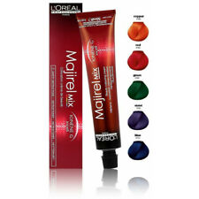 L'oreal Professional Permanent Hair Color TInt Dye MAJIREL MIX - 50 ML
