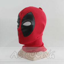 Movie Cos Spiderman Ps4 Game Cospaly Spider-man Mask Cosplay Costume Headwear Hat Mask Prop Halloween Free Shipping Free Size Costumes & Accessories Costume Props