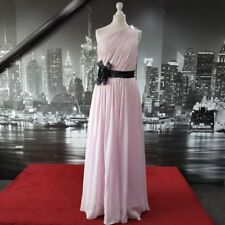 Grace Karin Chiffon & Formal Dresses for Bridesmaids