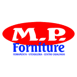 MP Forniture