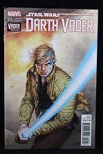 Star Wars: Darth Vador # 15E; Vol. 1, Vader Down Variant NM (March 2016)