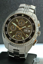 CERTINA DS3 CHRONOGRAPH LIMITED