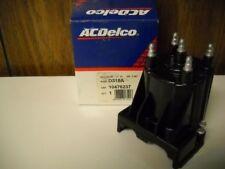 ACDelco D315A Distributor Cap