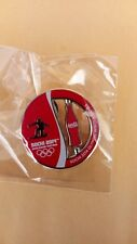 Please feel free to 2014 Sochi Winter Olympic Coca Cola Snowboarding Spinner Pin