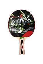 Table Tennis Racket Set  ST12206