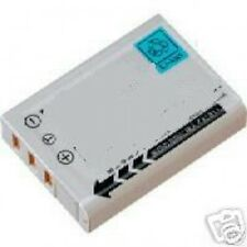 NP-95 NP95 Battery for Fuji FujiFilm F30 F31FD 15695379