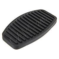 SWAG Brake Clutch Pedal Pad For ABARTH 500 FIAT Palio Uno Brava 71736224