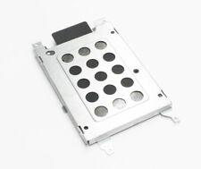 "K54L-HDD-CADDY ASUS HDD BRACKET FOR K54L ""GRADE A"""
