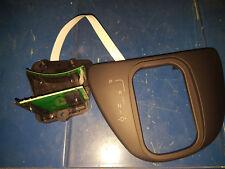 A6392600073 New genuine Shifting Segment Automatic Transmissio Mercedes Vito 639