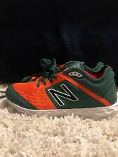 $154.99 New Balance 3000V4 TPU LP3000M4 LOW CUT MOLDED 5.5 D MADE IN USA