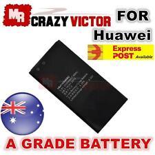 HB474284RBC Battery for Huawei ASCEND Y560 Y625 Y635 C8816 C8816D C8817 C8817E