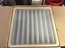 Maico Filtre Type : Zff 40 Filtervorsatz Classe de Filtre G2 Neuf