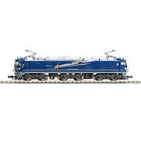 MicroAce A1162 Electric Locomotive EF510-501 - N