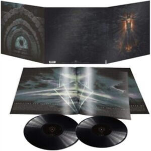 In Flames - Clayman NEW LP