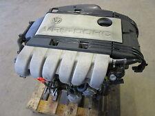VR6 ABV 2.9er Motor 190PS VW Golf 3 Passat 35i Corrado 105Tkm MIT GEWÄHRLEISTUNG