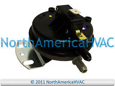 """Lennox Ducane Armstrong Furnace Air Pessure Switch R20293412 20293412 -1.61"""""""