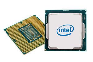 NEW TRAY Intel Core i7 8700 3.20GHz 12M Cache 6-Core CPU Processor SR3QS LGA1151