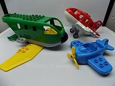 Lego Duplo Fun Lot......