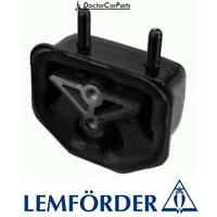 Engine Mounting Mount Front/Right for VAUXHALL NOVA 1.4 1.6 88-93 Lemforder