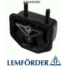 Lemforder 1226302 Front Right Engine Mounting Mount
