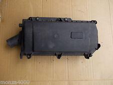 VW Polo 6 N2 Lupo Golf 4 1,4 16 V Luftfilterkasten  036129611AA