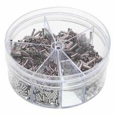 McDrill 1900 0.5-2.5mm² Streudose Aderendhülsen