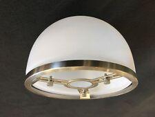 Lampenschirm, Ersatzglas, Glasschirm, Tischleuchte weiß , matt, für 5922011-07