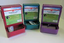 Unbranded Guinea Pig Feeding & Watering Supplies