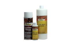 Fiebings Leather Sheen 32oz (946ml)