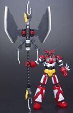 Gigantic Tomahawk for ARTSTORM FEWTURE EX GOKIN Getter 1 Repaint limited
