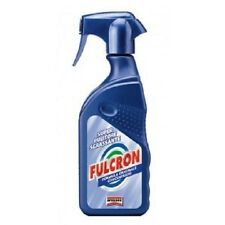 FULCRON Super Pulitore Sgrassante 500 ml Arexons _ Detergente Sgrassatore 1992