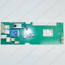 Bosch Machine à Laver Puissance Module Pcb. 668826