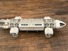 Carlton Product Enterprise Space 1999 Eagle Transporter Gerry Anderson Diecast