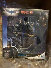 mafex dark knight 3.0 BATMAN no.53 (NEW)