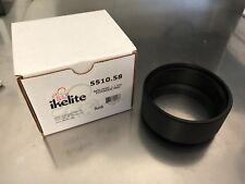 Ikelite 5510.58 Modular Port Extension Ring