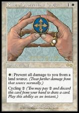 Runa de Protection: Terre - Rune of Protection: Lands MTG MAGIC US Eng