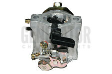 Gas Carburetor Carb Engine Motor Parts For Honda HS50 Snow Blowers