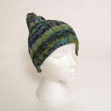 Bonnets pour femme en 100% laine