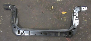 Genuine MINI Slam Panel Lock Bridge for R60 Countryman & R61 Paceman - 9802026