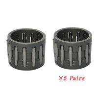 ID x cross,mm variable pack 44 x 3 DIN 3770 EU origin O-ring material