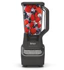 Ninja Professional 1000-Watt Blender, BL710WM