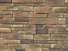 Stack Stone Veneer Sample Boards